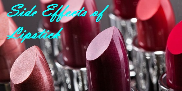 harmful-effects of-wearing-lipstick